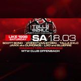 01. LXD live @ Technoclub MTW, Talla 2XLC Birthday (18.03.2017).mp3
