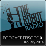 The Robot DJ's ~ A Grime Music Mix ~ PODCAST EPISODE 1 ~ January 2014