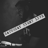 SATURDAY NIGHT LIVE minimix