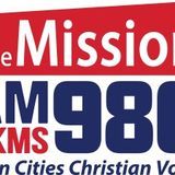 Rep. Lewis on AM980 with Lee Michaels