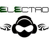 Elektro'Kosmik