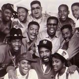 Best of Marley Marl Vol 1 ft Heavy D, Rakim, Big Daddy Kane, Nas, LL Cool J, Fat Joe, Kool G Rap