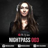 Nightpass #003