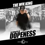 30MIN OF DOPENESS
