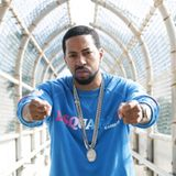 Artcore Radio | 05.04.2019 | Roc Marciano to the fullest