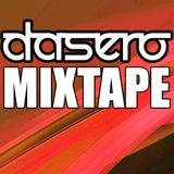Dasero MIXTAPE 02