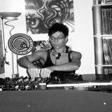 "05.05.2012 DJin-DARANE  part2 ""MUSiC iN THE HEAD"" live @ BunkerTV"