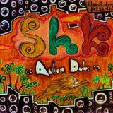 Shk - Action Dubs
