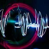 Pulpitation-Promo-Mix 2013
