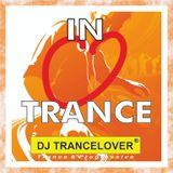 DJ Trancelover IN Trance session 30 (Spring / partymix)