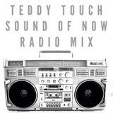 Sound Of Now Radio Mix (2014)