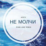 Алсу - Не молчи (Evan Lake Radio Mix)