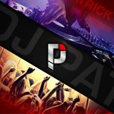 Hed Kandi-ish Throwback Mixtape (Bonnie Bailey Moony Sunset Daze) DJ Patrick