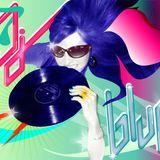 5.11 Electro HipHop Rock Mix
