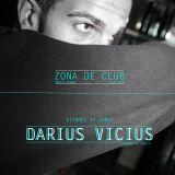 ZRS.22.DARIUS VICIUS (Magnetic Music).14.06.2013
