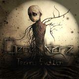 Gene Karz - dj set - Techno Evolution 2013-11