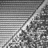 8k47 - Crowds