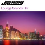 Lounge Sounds HK