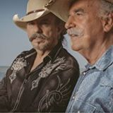 The Bellamy Brothers & Kevin Richards
