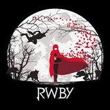 RWBY Mix