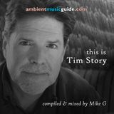 This Is Tim Story mixed by Mike G
