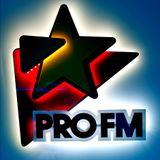 LLP@PROFM PARTY MIX