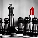 Karin Appl b2b Chess @ MEET & GREET 2018-11-28