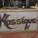 KINGSTON RAE TOWN SOUND SYSTEM 3
