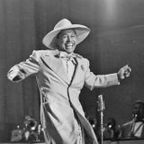 Jazz at 100 Hour 17: The Entertainers – Louis Armstrong, Cab Calloway, Lionel Hampton (1929 - 1940)