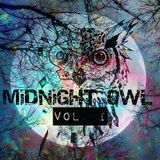 MiDNiGHT_OWL_ vol.I