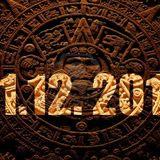 [122] House Set! (21-12-2012)