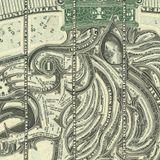 Witnesse - Money Is King