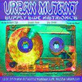 Supply Side Histrionics