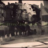 Gridshaman - Prototype Dropship Mix