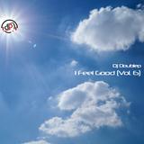 Dj Doublep - I Feel Good (Vol. 6)