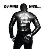 MikeNice New Jack Mix