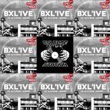 CULTUREWILDSTATION SHOW  14 03 2018 ODE TO CRAIG MACK & SPECIAL GUEST MANZA PRESENTING BX'LIVE!!!!!