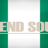 legend sound #25