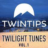 Twilight Tunes