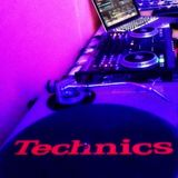 Vocal Deep & Tech House January 2013 Session