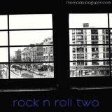 rock n roll two
