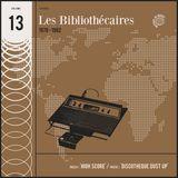 [Musicophilia] - 'Les Bibliothecaires' - 'High Score' (25 of 28)