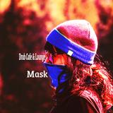 Drab Cafe & Lounge - Mask