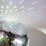 Disco Summer Mixtape