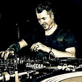"""DJ Thor proudly presents """" Jimpster in the Mix Part 4 """"  a real House Masterpiece !"""