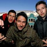 11/04/11 Beastie Boys, Foo Fighters,Noah&TheWhale