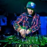 Datsik Tribute Nov.16,2012