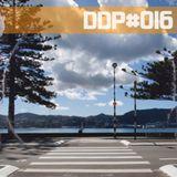 DDP#016 - Dj Deeka Podcast 016