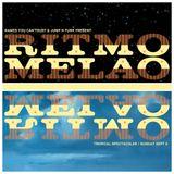 Ritmo Melao Vol. 3 - Night