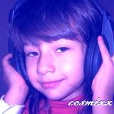 Cosmixx -  صحار (Mix 067 DUB)